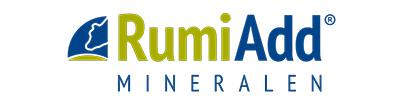 RumiAdd Mineralen