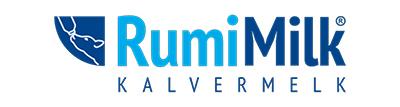 RumiMilk Kalveren- en Lammeren Melk