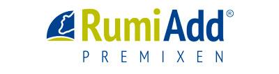 RumiAdd Premix